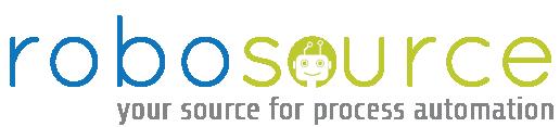 RoboSource