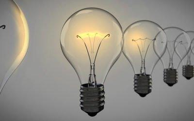 Case Study: Automate Leadership Evaluations